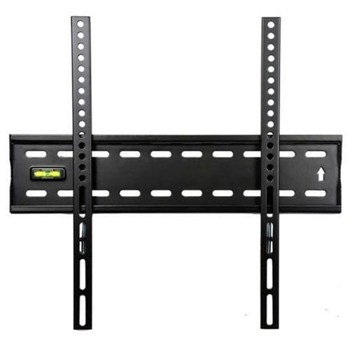 VideoSecu Ultra Slim TV Wall Mount for Samsung 32-55