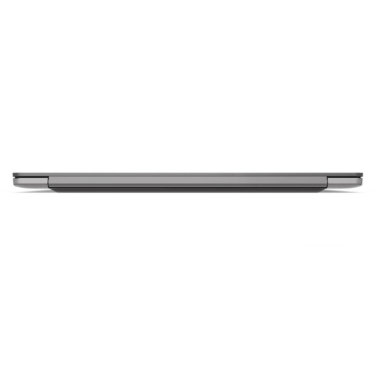 "Lenovo Ideapad 530S, 15.6"", i7-8550U, 8 GB RAM, 512GB SSD, Win 10 Home 64 6"