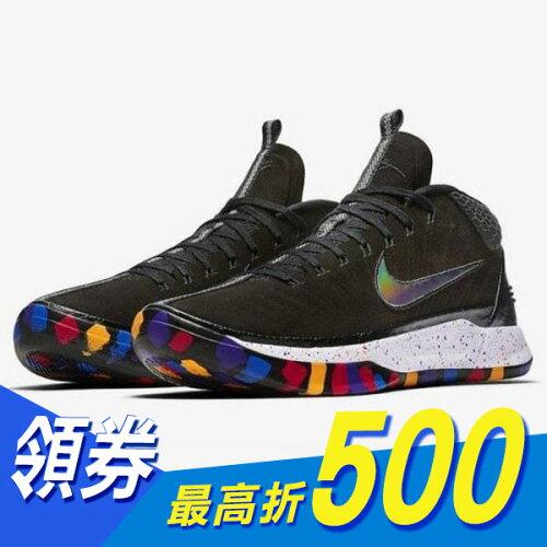 【NIKE x  adidas】鞋款專區