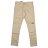 【EST】美版 DICKIES WP811 SKINNY FIT WORK PANTS 窄版 直筒 工作褲 [DK-5005-537] 卡其 W28~36 F0108 0