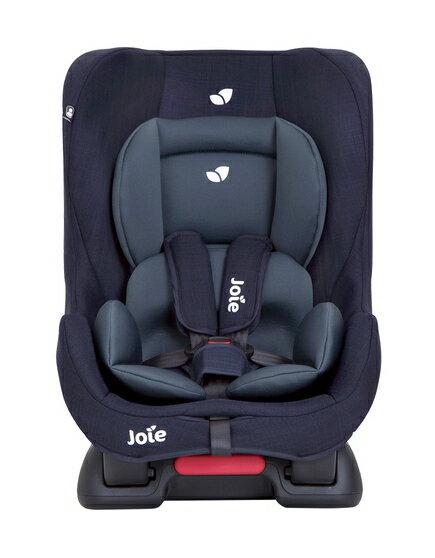 joie tilt 雙向汽座0-4歲 -3色可選【六甲媽咪】