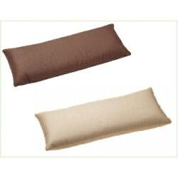 【TV-210 好自在抱枕】ㄗ4加擺位枕系列-特選親膚材質-舒壓側躺抱枕