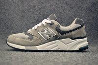 New Balance 美國慢跑鞋/跑步鞋推薦New Balance M999CGL 美產跑步鞋 男女鞋
