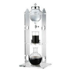 金時代書香咖啡 Tiamo #21營業用冰滴咖啡壺10人份 HG6332