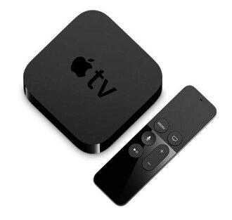 Apple TV 第4代 64G 原廠公司貨【葳豐數位商城】