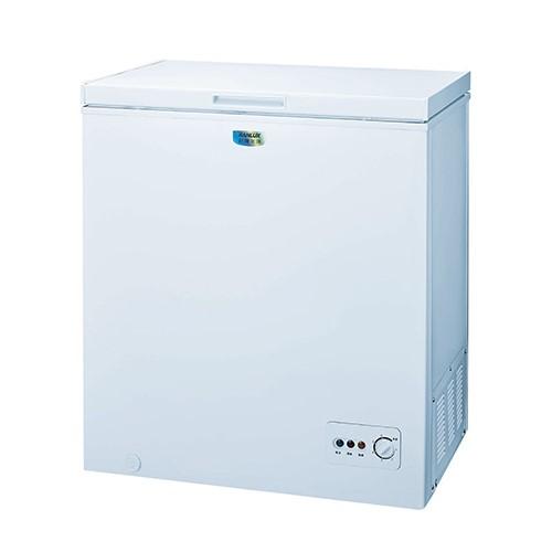 SCF-200T(士林上晟)三洋冷凍櫃