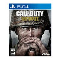 SONY電玩遊戲推薦到〈PS4 遊戲〉決勝時刻:二戰 Call of Duty WW2 中文版【三井3C】就在SANJING三井3C推薦SONY電玩遊戲