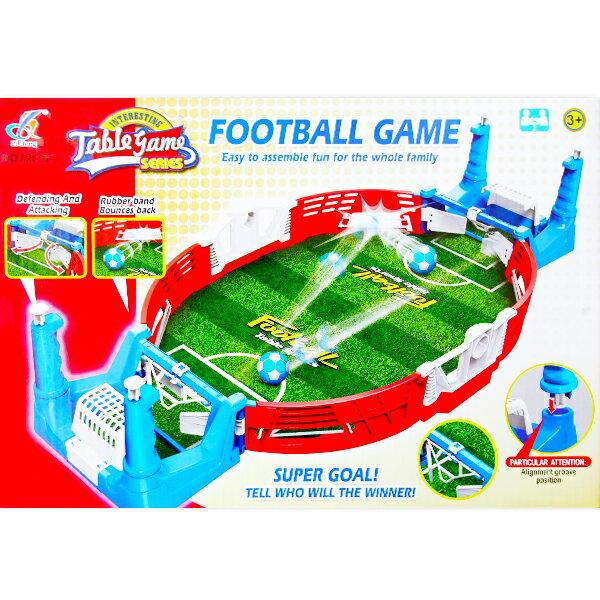 【aife life】足球桌遊/益智趣味遊戲/雙人對打玩具/彈珠台/益智教具/親子同樂遊戲/嬰兒童教育玩具/休閒娛樂/贈品禮品