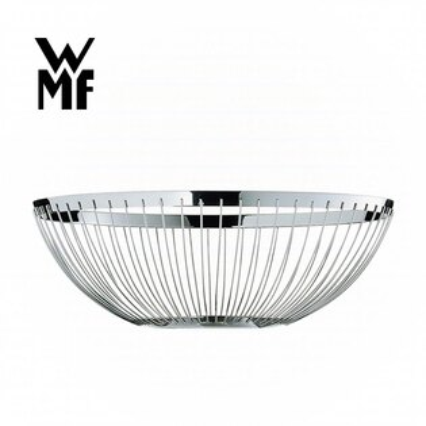 【德國WMF】置物籃26cm