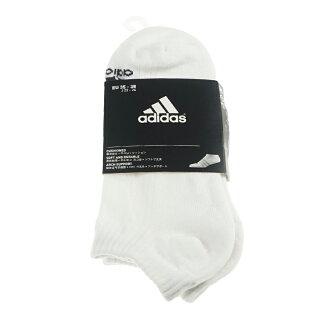 ADIDAS 愛迪達 3S PER N-S HC1P  休閒運動襪 AA2282 Big-O Sports