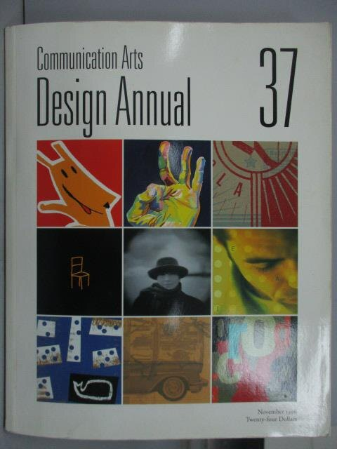 ~書寶 書T7/ _XBR~Communication Art_Design Annual