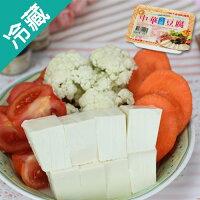 火鍋醬料推薦到中華非基因改造火鍋豆腐300G/盒【愛買冷藏】就在愛買線上購物推薦火鍋醬料