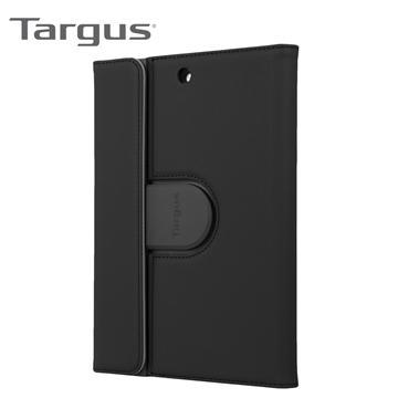 【迪特軍3C】Targus THZ594GL Versavu 超薄旋轉 for iPad Mini (黑) 4in1