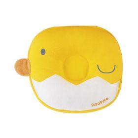 黃色小鴨 造型護頭枕【德芳保健藥妝】