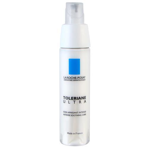 理膚寶水 多容安極效舒緩修護精華乳 安心霜(潤澤型) 40ml【德芳保健藥妝】