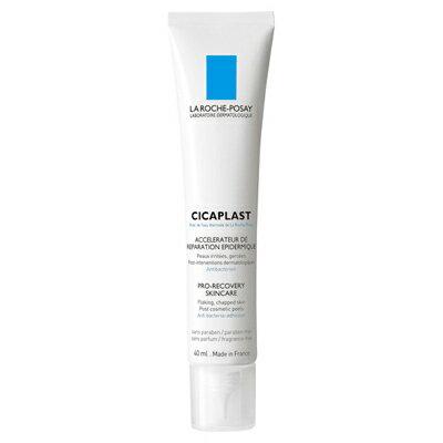 理膚寶水 瘢痕速效保濕修復凝膠 40ml【德芳保健藥妝】