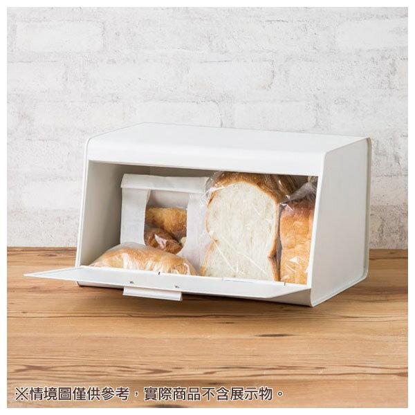 BRK麵包盒 NITORI宜得利家居 6