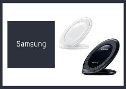 SAMSUNG Galaxy S7 / S7 Edge 原廠無線閃充充電座(平輸版-盒裝)