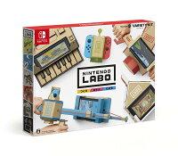 0運費指定品-任天堂 Nintendo Labo (任天堂實驗室) Switch配套元件/4902370538731-日本必買 樂天代購(6842*1)-日本樂天直送館-日本商品推薦