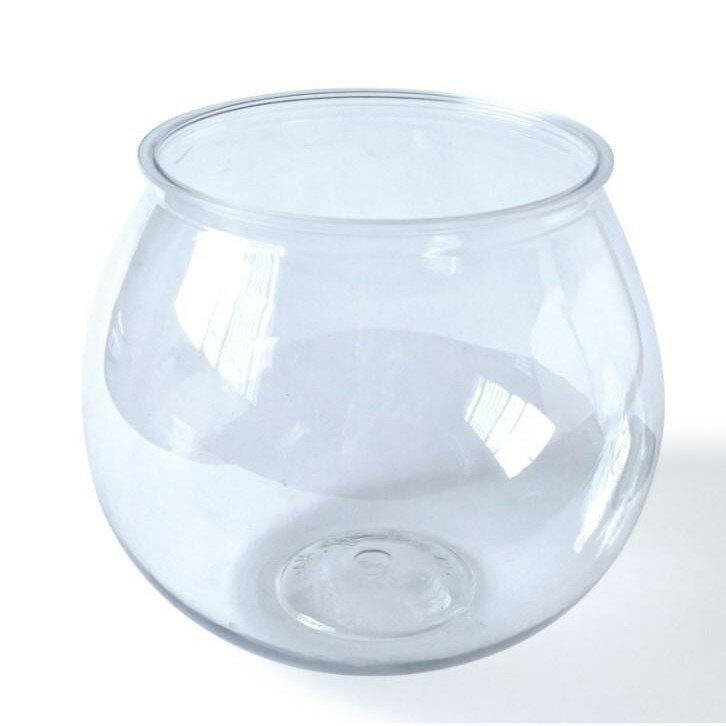 彈力花盆SG558有AB二款 壁掛水培塑料透明小花瓶花盆多肉植物BOY水瓶