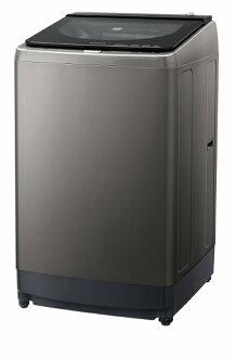 HITACHI 日立 SF140XWV 直立式變頻洗衣機(14公斤)★指定區域配送安裝★