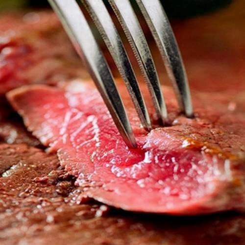 【好神】紐西蘭PS級濕式熟成梅花沙朗牛排10片組(300g/片)