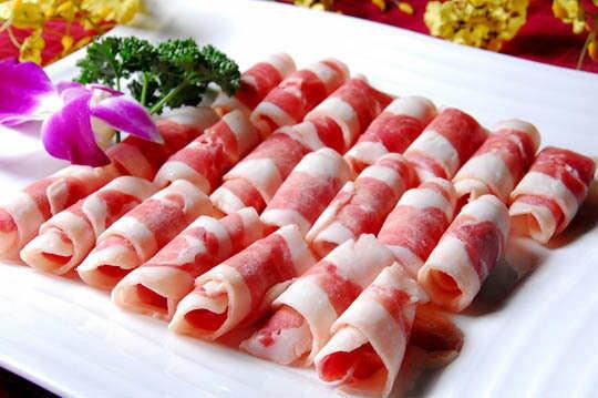 【好神】鮮切軟嫩櫻桃鴨肉片(150g/包)