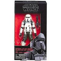 星際大戰 玩具與公仔推薦到《 STAR WARS 》星際大戰黑標 - 6 吋人物組 - 帝國駕駛兵就在東喬精品百貨商城推薦星際大戰 玩具與公仔
