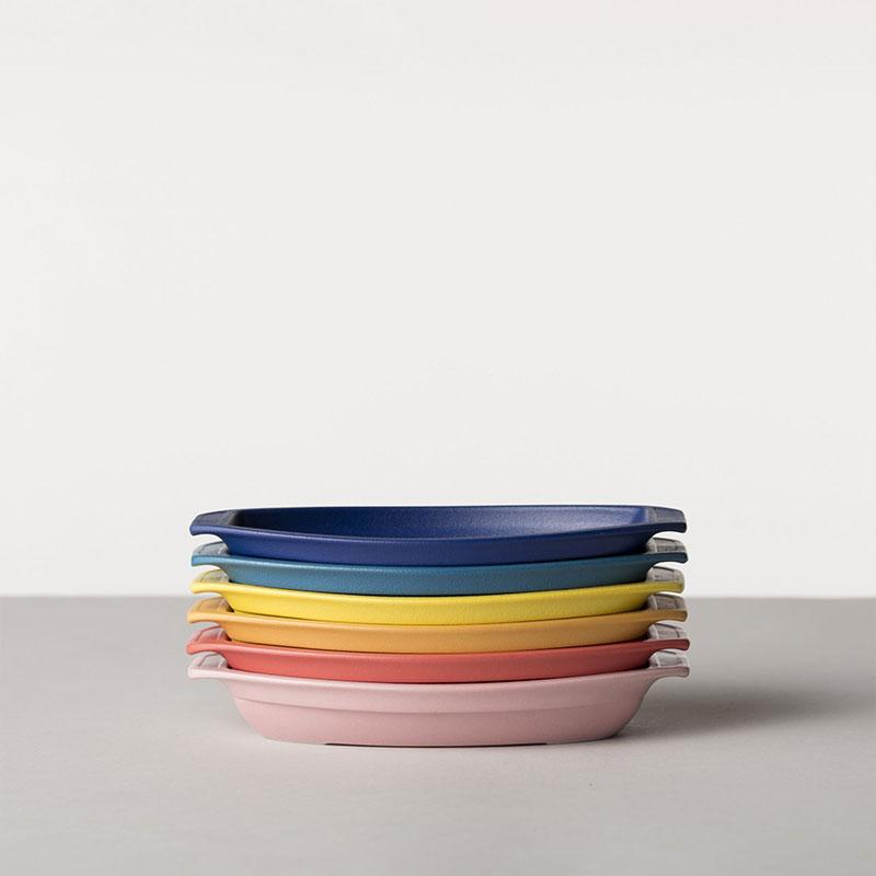 一件鍾情/HASAMI餐廚器皿系列