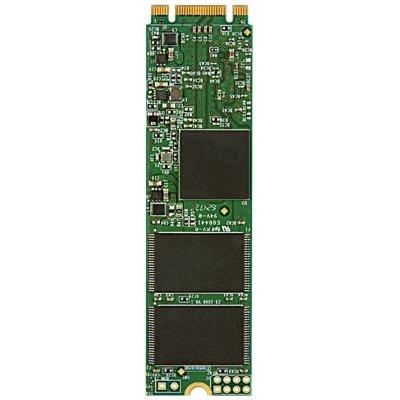 *╯新風尚潮流╭* 創見 MT820 120G 120GB M.2固態硬碟 SATA3 TS120GMTS820