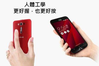 【鐵樂瘋3C 】(展翔)●ASUS Zenfone 2 (ZE500KL)四核雷射對焦手機,空機價$4990