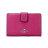 COACH F53436 錢包女式新款短款 / 中長款錢包折疊拉鏈錢夾 4