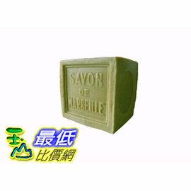 [COSCO代購] Douce Nature 法國馬賽皂 600公克 X 4入 W102127