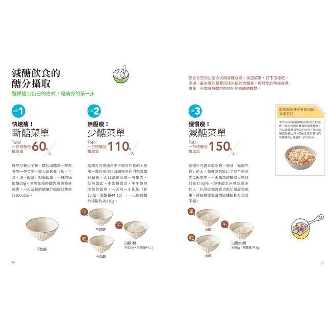 減醣常備菜150 2
