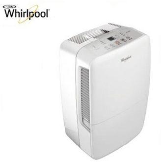 昇汶家電批發:Whirlpool 惠而浦 8L 除濕機/除溼機 WDEE16W