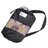 52s 超細纖維瑜珈舖巾墊 曼陀羅花紋 HSC-YGTL-NR01(附贈收納背袋、吊繩) 3