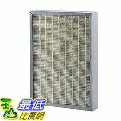 [106美國直購] Hunter 30936 Air Purifier Filter Fits 30085, 30090, 30095, 30105, 30117 & 30130
