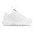 《限量商品》Shoestw【5C113T125】FILA DISRUPTOR II SCRIPT 復古運動鞋 老爹鞋 鋸齒鞋 厚底增高 皮革 大LOGO 白色 女生 2