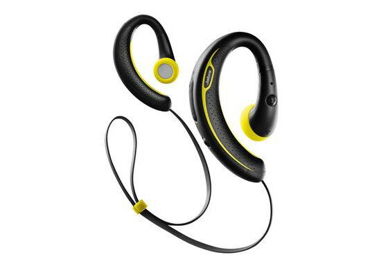 《育誠科技》內含臂套『Jabra Sport Wireless+』 捷波朗躍動藍芽/防水/藍牙耳機/另售Plantronics BACKBEAT FIT