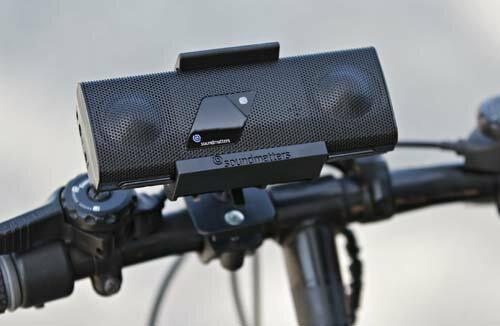 <br/><br/>  《育誠科技》『soundmatters foxl v2 原廠自行車支架』腳踏車/單車專用支架<br/><br/>