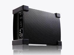 《育誠科技》『soundmatters foxLO 正式版』超重低音音箱/增加電源及增益調整開關/連結foxl v2