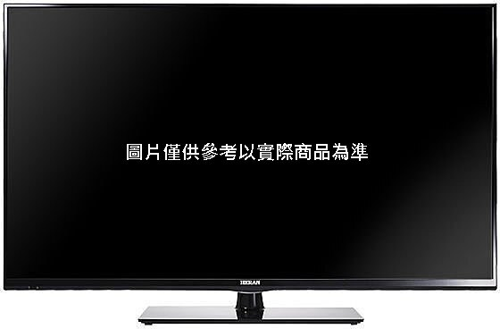 ★杰米家電☆【禾聯HERAN】40吋LED液晶顯示器 HD-40DA1 + 視訊盒MA5-C10