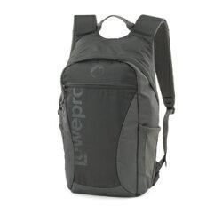 [滿3千,10%點數回饋]Lowepro Photo Hatchback   16L AW 豪客攝影家16L AW  立福公司貨