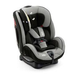 奇哥Joie stages 0-7歲成長型安全座椅(新款灰色) 6780元 【來電另有優惠】