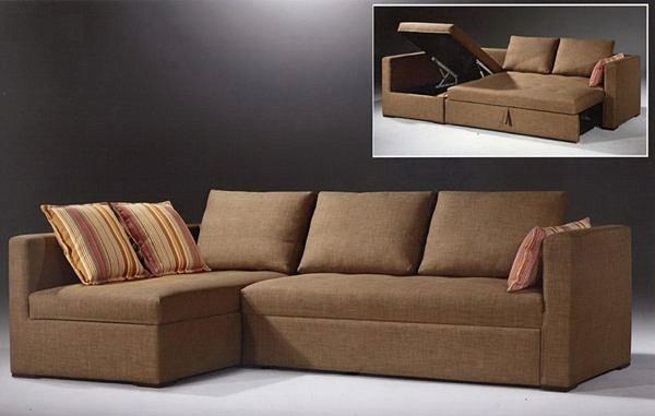 【尚品家具】785-01 莫拉格半拆式 功能型 L型布沙發組