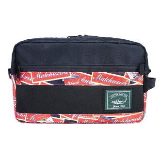 REMATCH - Matchwood Cube 相機包 側背包 斜背包 滿版黑紅款 附相機內膽夾層 類單 / 反光 / 單速車 / 旅遊隨身 / 美式休閒 / 運動 / Outdoor / Jans..