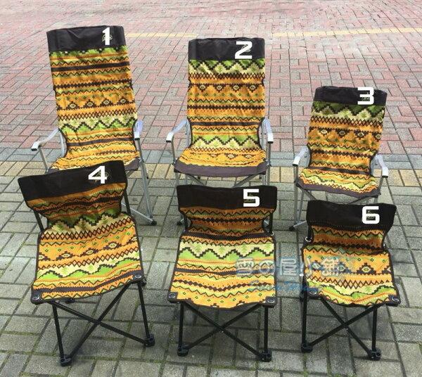雪之屋小舖:☆雪之屋小舖☆╯巨川椅大川椅小川椅導演椅露營野餐烤肉良伴(附外袋)鋁合金折疊椅