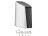 WMF 白色現代風刀座, 料理刀具, 菜刀, 水果刀可放 0