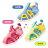 日本Combi童鞋-2020春夏款激推款城市飛行-3款任選(寶寶段)領卷再折100 0