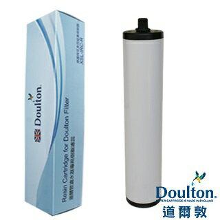 DOULTON 英國道爾敦 美國陶氏DOW樹脂濾芯(XSL-IRC)